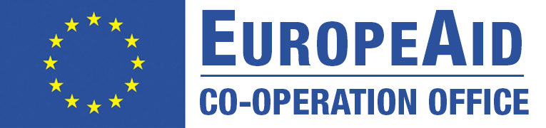 logo-europeaid_3