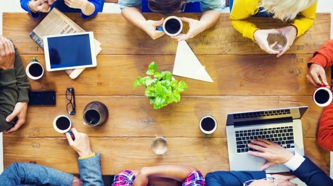 La Rivoluzione digitale nelle piccole e medie imprese italiane