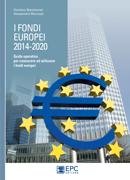 I fondi europei 2014-2020