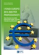 I fondi europei 2014-2020 per professionisti