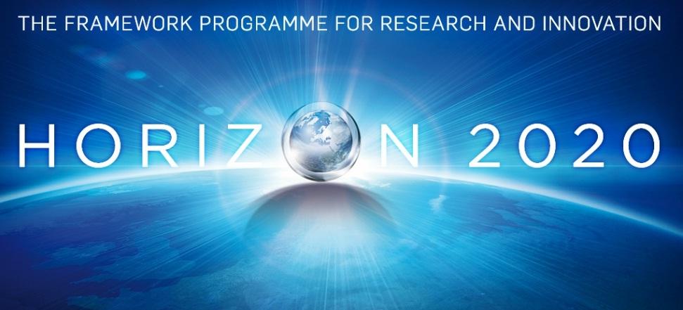 Nuove opportunità di finanziamento per la ricerca e l'innovazione nel settore della cultura