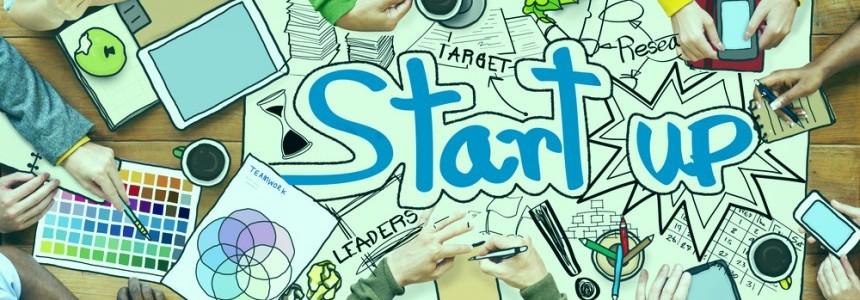 start-up giovani e donne