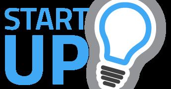 startup finanzia impresa