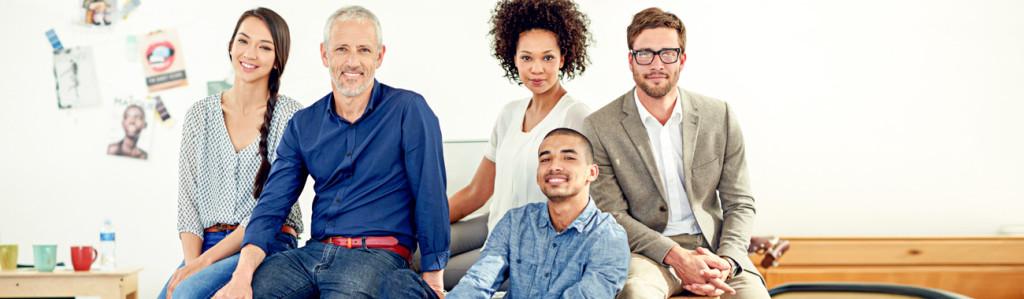 Programma europeo ERASMUS Giovani Imprenditori