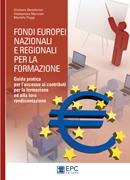 Fondi europei nazionali e regionali per la formazione