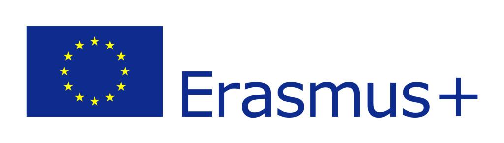 ERASMUS +: FINANZIAMENTI EUROPEI PER IL 2017