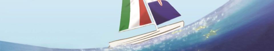 Programma Italia - Croazia