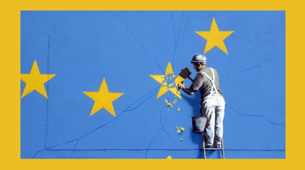 Il futuro dei fondi europei dopo la Brexit
