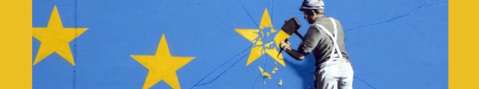 il futoro dei fondi UE