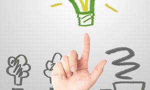 consulenza-risparmio-energetico-aziende